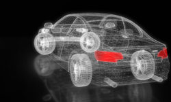 How Will Technology Impact the Auto Industry?