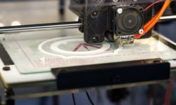 How Can 3D Printing Help you Save Environment