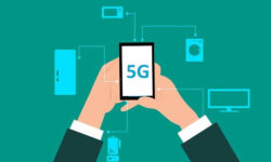 5G cloud-streaming games and the Right Internet Setting
