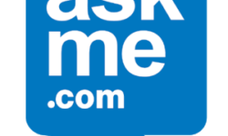 AskMe App Review: The App That Makes Life Easier