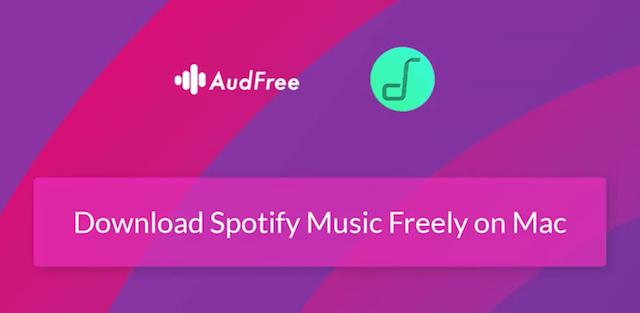 spotify download mac offline
