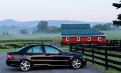 15 Essential Things in Car Valuation You Should Keep in Mind