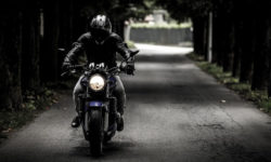 5 High Tech Gadgets For Your Motorcycle Ride