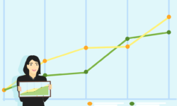 Explainer videos can boost conversions – A smart way of hooking new customers