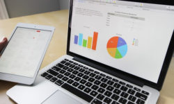How You Can Use Data to Gauge Your ROI