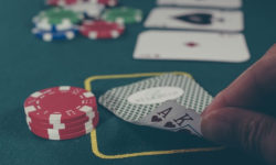 Can AI be Used to Beat Casinos?