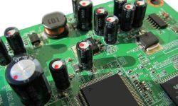 Understanding the Pulse Generator Circuit