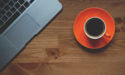 7 business tools most people don't know about but should