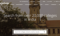 Significance of Arts and Culture Studies in India