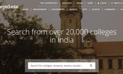 Door to West Bengal Engineering Colleges