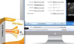 DVD Ripper for Mac: One of the distinguishing, feature rich option for Mac