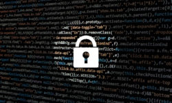4 Rules for Data Safety in Your Small Business