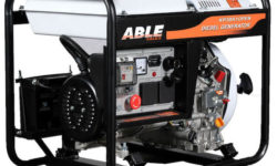 Technology Is Frequently Evolving, And Generators Proves This