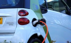 Electric Car Sales Could Face Headwinds