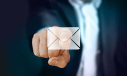 5 Tips for a Successful Email Marketing Campaign