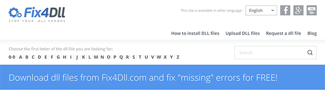 How To Solve Dll Related Errors Here Are The Best Solutions Techehow