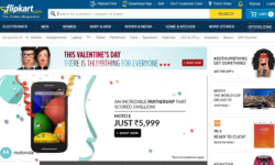 Know the secrets of online stores and grab unbelievable profit