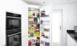 Shop for a New Refrigerator on Easy EMIs this Diwali