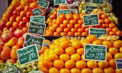 How Food Inventory Management Software Makes Your Business More Efficient