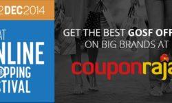 The Ever Evolving Trend Of Online Shopping Festivals