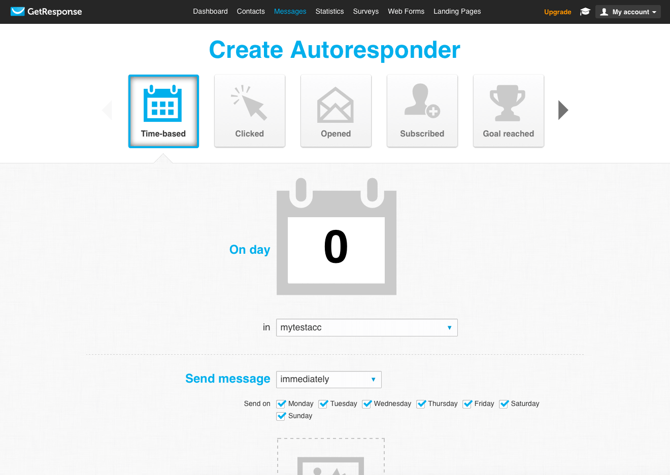 GetResponse_AutoResponder