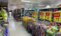 Top 5 Online grocery stores in India