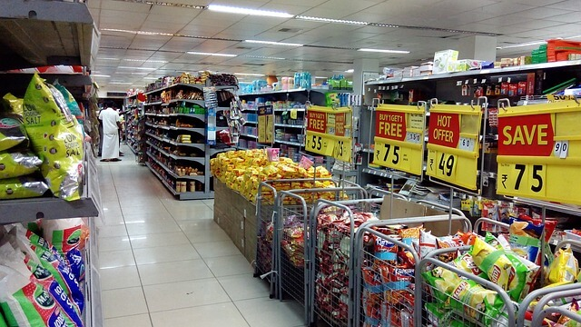 grocery-stores