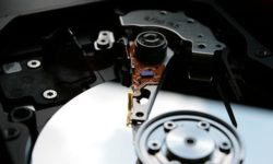 How to Avoid the Most Common Data Recovery Problems