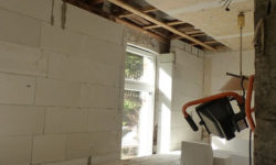 5 Ways Technology Helps With Home Insulation Processes