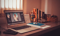 5 Things You Need When Setting Up a Home Office