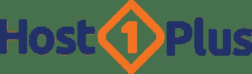 Host1Plus-Logo