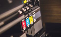 Remanufactured Ink Cartridges Buying Tips