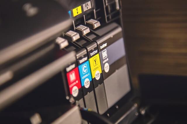 Ink_Cartridges
