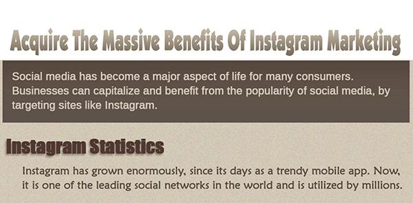 Instagram_Infographics