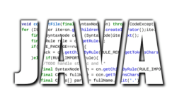 A guide to Java and its evolution over time