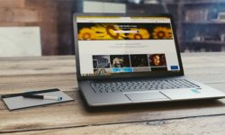 Best Laptop Under 50,000 With Graphics Card