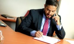 Do You Need A Lawyer to Set Up an LLC?