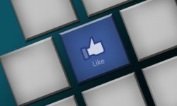 Importance of Buying Facebook Likes