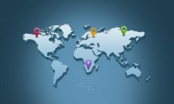 10 ways to use IP geolocation databases