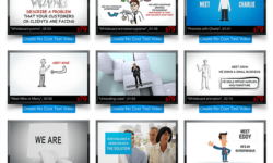 Make Web Video review: Best software for animation creation