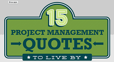 Management_Quotes