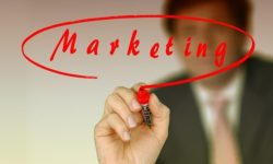 5 Tech Tips for Effective Use of Online Marketing