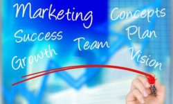 Leveraging Technology For Modern Marketing Success