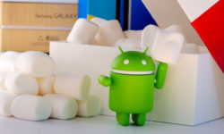 Android Marshmallow's Top Three Features