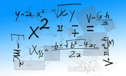 How to study Mathematics for JEE Main 2016 examination