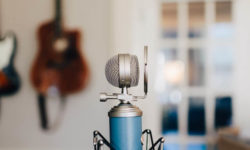 Useful Tips And Tools For New Podcasters