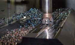 What do you need to know about Metal Cutting?