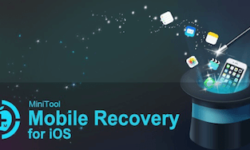 If IPhone Stuck In Recovery Mode, Try These Solutions