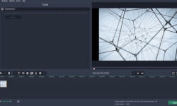 How to Enhance Videos Using Movavi Video Editor