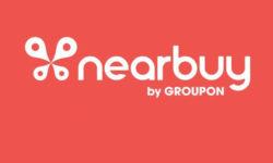 Bargain Hunting Using Nearbuy App